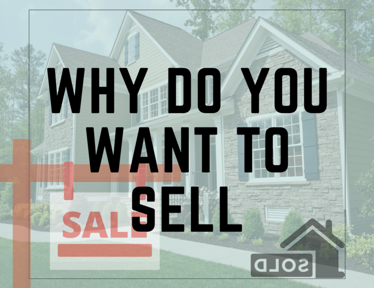 How to Sell a House You Inherited in Denver, Colorado – the reality behind probate